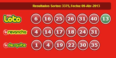 sorteo-3375