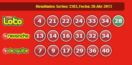sorteo-3383