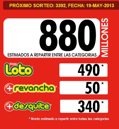 pozo-loto-3392