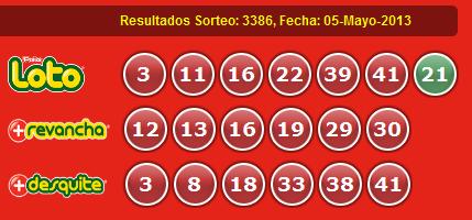 sorteo-3386