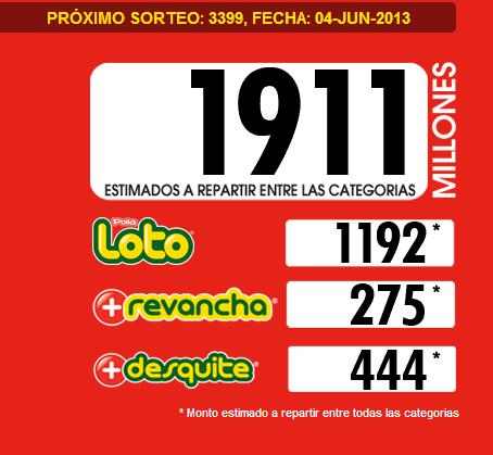 pozo-loto-3399
