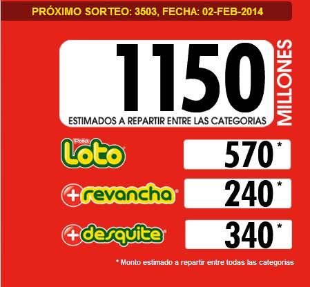 pozo-loto-3503