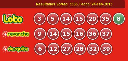 sorteo-loto-3356