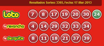 loto-sorteo-3365