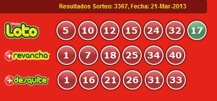 sorteo-3367