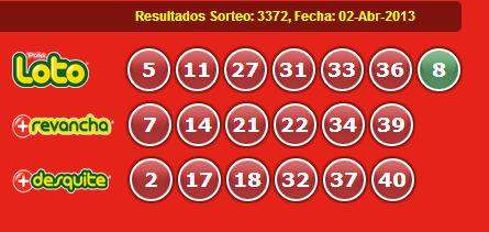loto-sorteo-3372