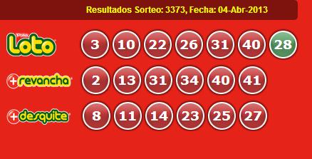 loto-sorteo-3373