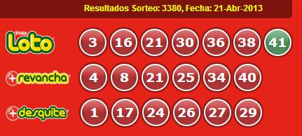 loto-sorteo-3380