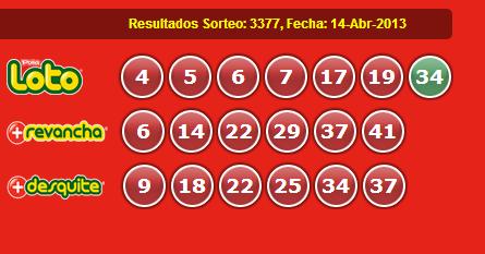 sorteo-3377