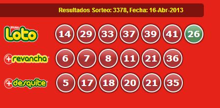 sorteo-3378