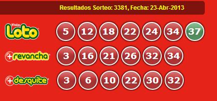 sorteo-3381
