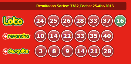 sorteo-3382