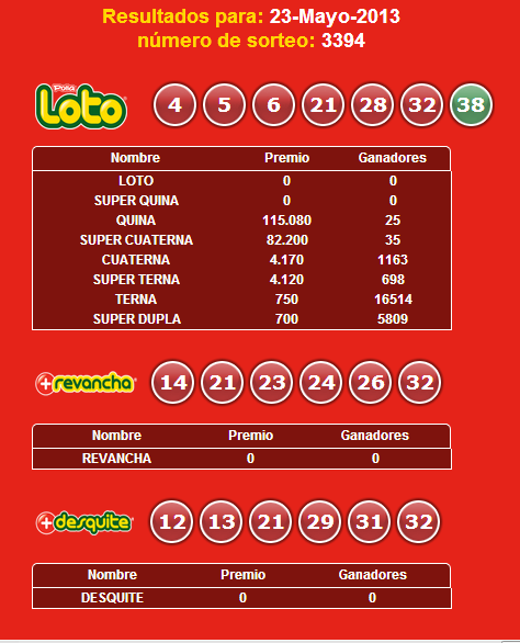 loto-3394