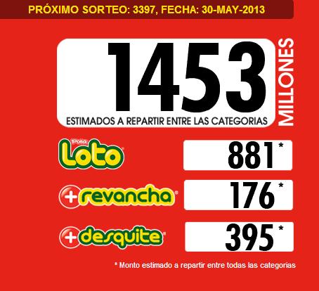 pozo-loto-3397