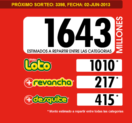 pozo-loto-3398