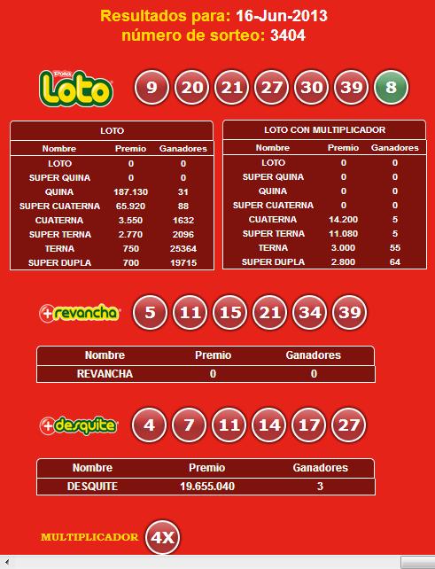 loto-3404