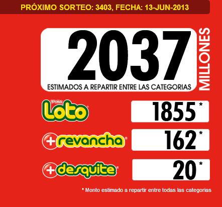 pozo-loto-3403
