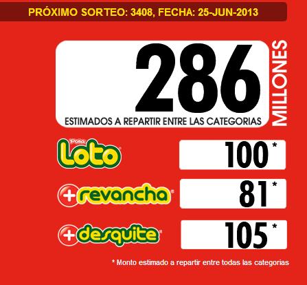 pozo-loto-3408