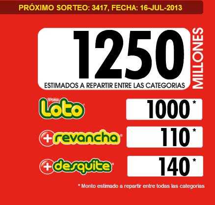 pozo-loto-3417