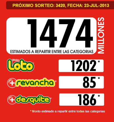 pozo-loto-3420