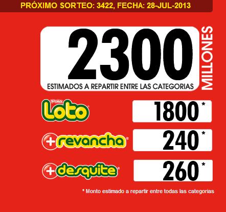 pozo-loto-3422