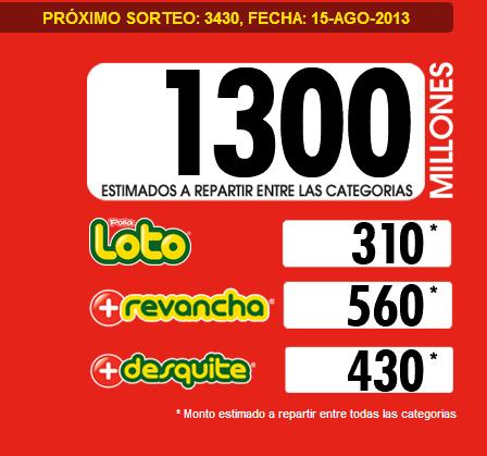 pozo-loto-3430