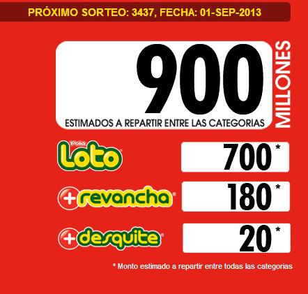 pozo-loto-3437