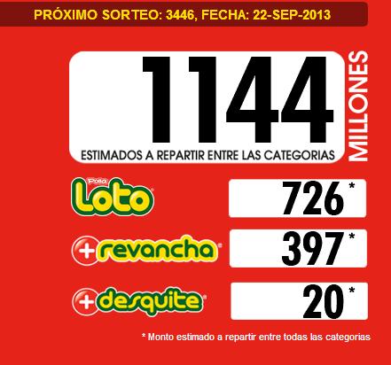 pozo-loto-3446