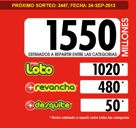 pozo-loto-3447