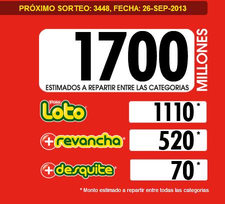 pozo-loto-3448