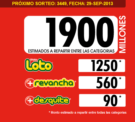 pozo-loto-3449