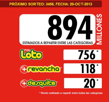 pozo-loto-3458