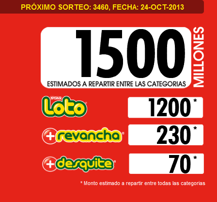 pozo-loto-3460