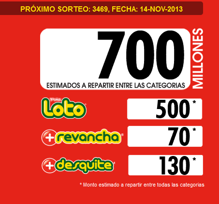 pozo-loto-3469