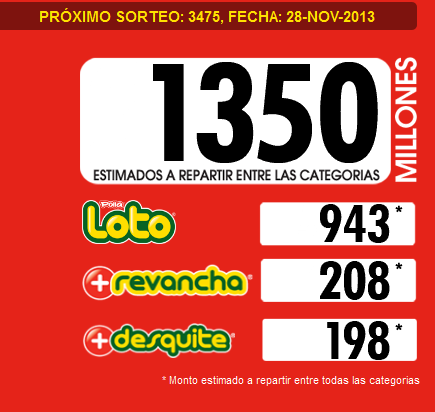 pozo-loto-3475
