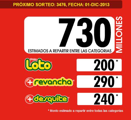 pozo-loto-3476