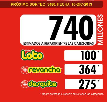 pozo-loto-3480