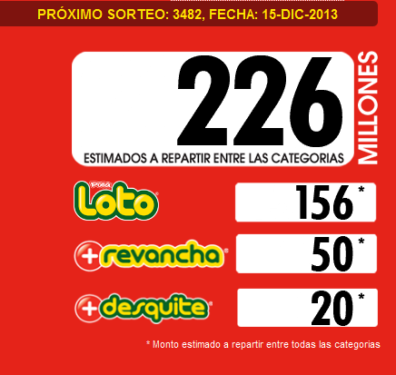 pozo-loto-3482
