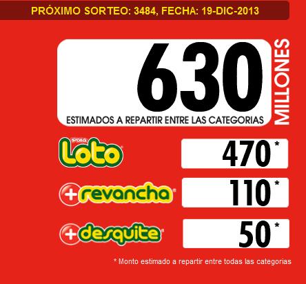 pozo-loto-3484