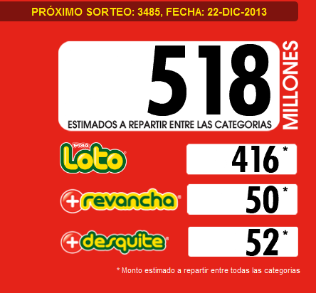 pozo-loto-3485