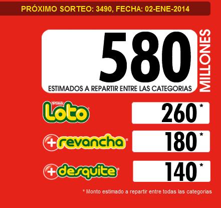 pozo-loto-3490