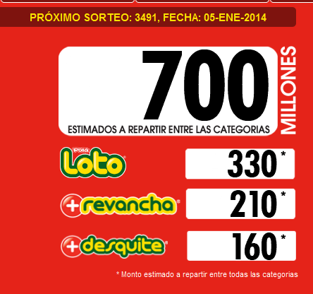 pozo-loto-3491