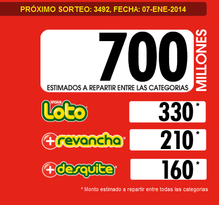 pozo-loto-3492