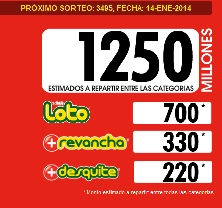 pozo-loto-3495