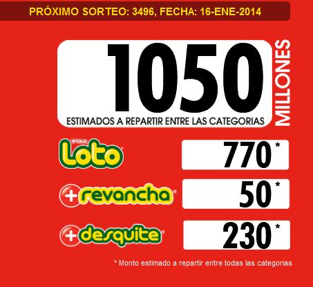 pozo-loto-3496