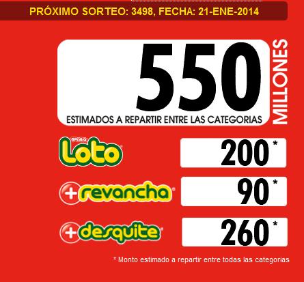 pozo-loto-3498