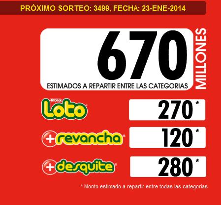pozo-loto-3499