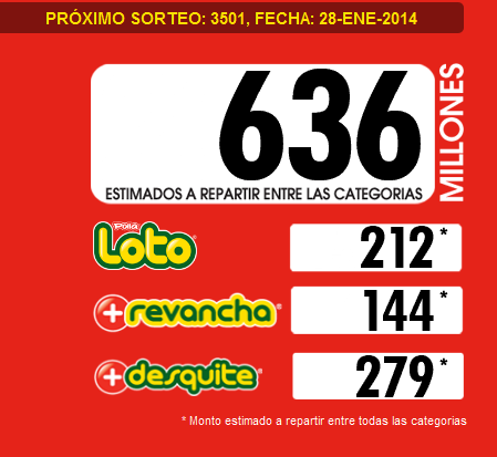 pozo-loto-3501