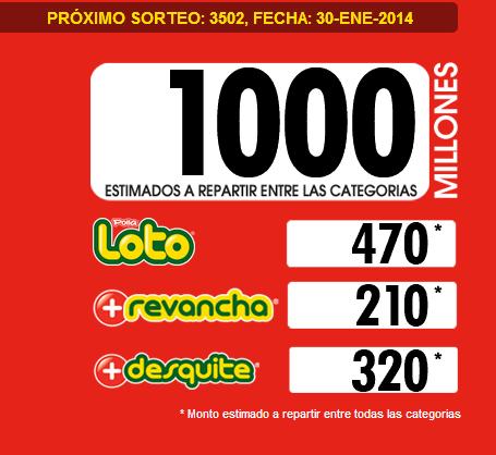 pozo-loto-3502