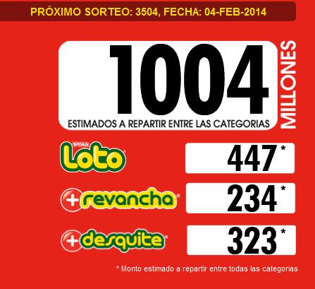 pozo-loto-3504